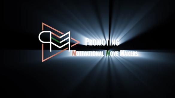 P3M Animation