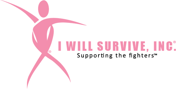 I Will Survive Inc.