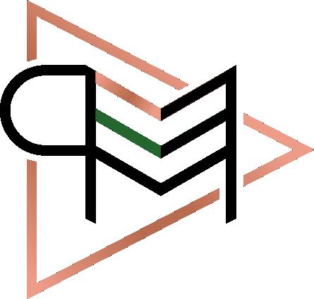 P3M Logo