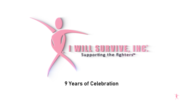 I Will Survive Inc 9 Years of Celebration